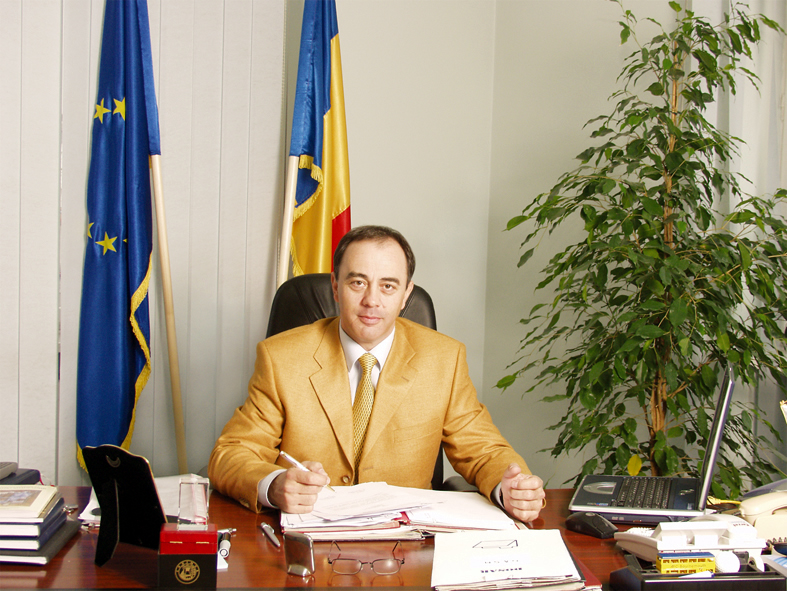 Vizualizati imaginile din articolul: Open letter to the Vice premier, Marko Bela (this article is available in Romanian and Hungarian language only)