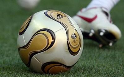 Vizualizati imaginile din articolul: Old Boys-40 őszi kispályás minifutball
