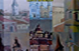 Vizualizati imaginile din articolul: Tîrgu-Mureşul în pictură