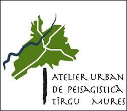 """Vizualizati imaginile din articolul: ATELIERUL URBAN DE PEISAGISTICĂ """"CURTEA ORAŞULUI"""""""