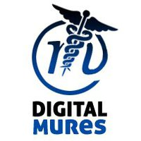 Vizualizati imaginile din articolul: DIGITAL MURES  STRATEGY DRAWS WORLD'S ATTENTION