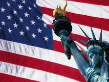 Vizualizati imaginile din articolul: Ambasada SUA salută inițiativa municipalității