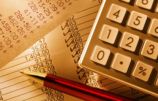 Vizualizati imaginile din articolul: Az adós jogi személyek névjegyzéke