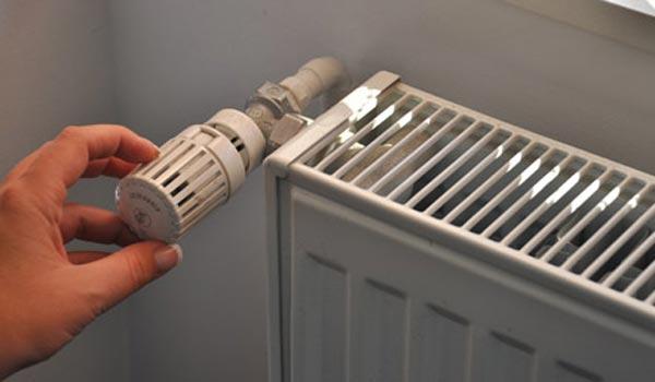 Vizualizati imaginile din articolul: În atenţia pensionarilor beneficiari de ajutor pentru încălzirea locuinţei