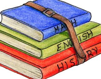 Vizualizati imaginile din articolul: Începutul unui nou an şcolar