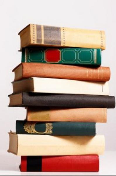 Vizualizati imaginile din articolul: A könyv – a legszebb ajándék!
