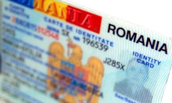 Vizualizati imaginile din articolul: Atentie la termenul de valabilitate a actelor de identitate