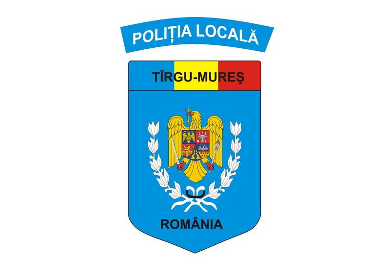 """Vizualizati imaginile din articolul: """"POLIŢIA LOCALĂ – ORDINE ŞI SIGURANŢĂ'"""