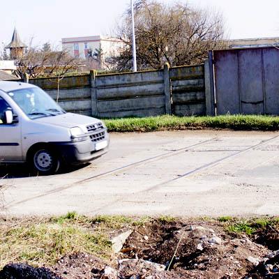 Vizualizati imaginile din articolul: Modernizare străzi în Municipiul Tîrgu-Mureş