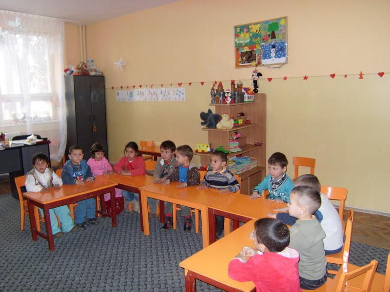 Vizualizati imaginile din articolul: Programe, servicii şi prestaţii sociale pentru copii