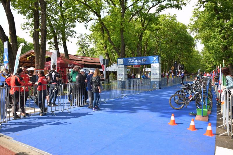 Vizualizati imaginile din articolul: În curând, Tîrgu Mureşul va găzdui un important eveniment sportiv !