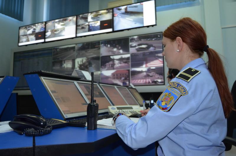 """Vizualizati imaginile din articolul: """"POLIŢIA LOCALĂ – ORDINE ŞI SIGURANŢĂ"""""""