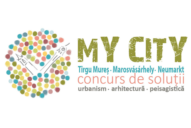 Vizualizati imaginile din articolul: ANNOUNCEMENT - Re-modelling of the Central Area of the Municipality of Tîrgu Mureș solutions competition