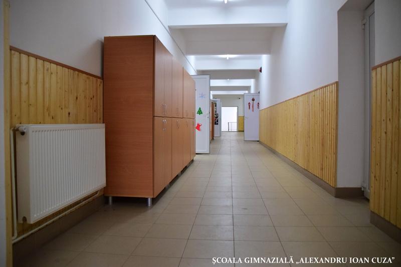 Vizualizati imaginile din articolul: A marosvásárhelyi iskolák – kiemelt helyen szerepelnek a Marosvásárhelyi Polgármesteri Hivatal munkavégzési ütemtervében