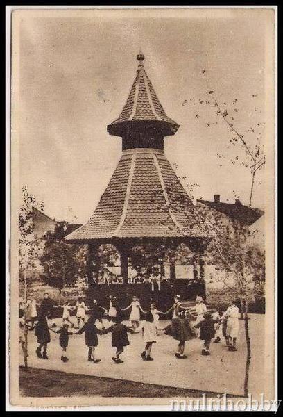 Vizualizati imaginile din articolul: Spațiu neconvențional de evenimente la ZOO Târgu Mureș