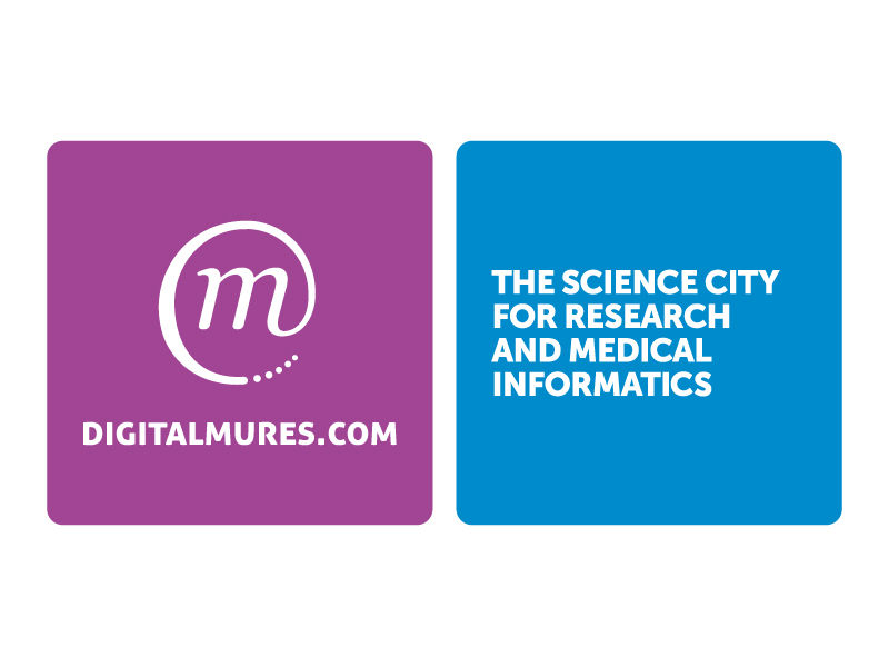 Vizualizati imaginile din articolul: Digital Mures Strategy is awarded with eHealth 2011 prize