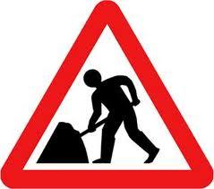Vizualizati imaginile din articolul: Continuă lucrările de modernizare şi reabilitare a străzilor din municipiu