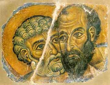 Vizualizati imaginile din articolul: Isten éltesse!