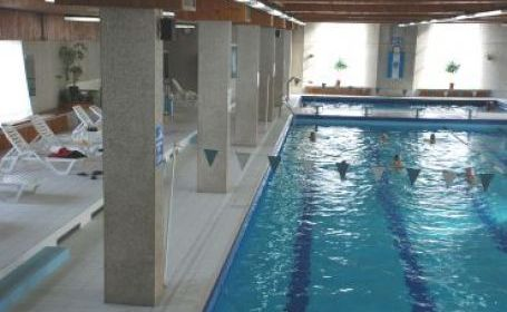 Vizualizati imaginile din articolul: 'ing. Mircea Birau' pool will be reopened soon (this article is available in Romanian and Hungarian language only)