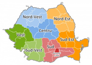 Vizualizati imaginile din articolul: The mayor Dorin Florea proposes a meeting on the administrative- territorial division issue (this article is available in Romanian and Hungarian language only)