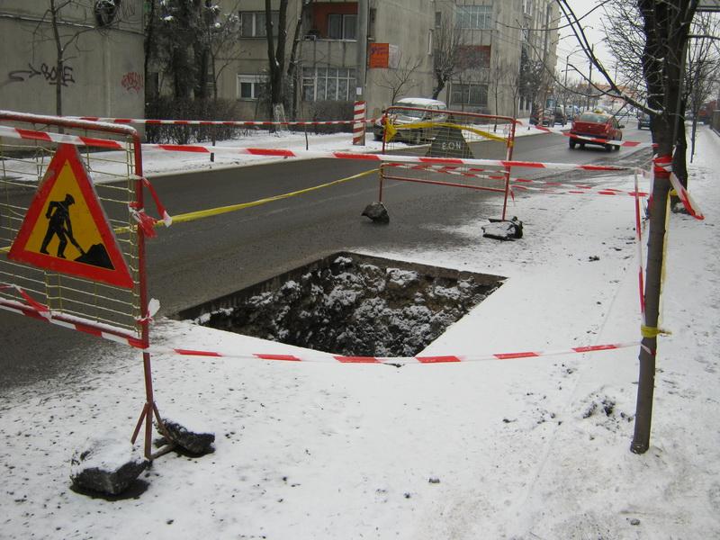 Vizualizati imaginile din articolul: Masuri interventii de urgenta