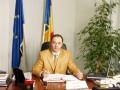 Scrisoare deschisă dlui vicepremier Markó Béla
