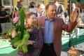 Ziua internaţională a persoanelor vârstnice, la Tîrgu-Mureş