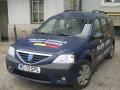 Activități desfășurate de Serviciul de control si disciplină în construcții si afișaj stradal, control comercial și protecția mediului în perioada 14.03.2011 - 31.03.2011