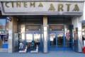 """Több terem a """"Művész"""" moziban"""