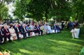 """Primăria premiază fidelitatea! 29 de cupluri au marcat """"Nunta de Aur"""