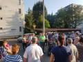 Septembrie aduce mai multe lucrări pe strada Rămurele
