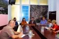 """Claudiu Maior: """"Cursuri gratuite de înot pentru copiii municipiului Tîrgu Mureș"""""""