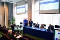 Consilierul primarului, Claudiu Maior, a fost prezent la deschiderea unui Curs Internațional de Artroscopie, la Târgu Mureș