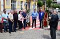 Eroii Revoluției comemorați la Târgu Mureș!