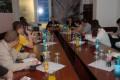 Fiatalok városát terveznek Marosvásárhelyre