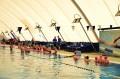Szeptember 30-tól folytatódnak az ingyenes úszótanfolyamok a marosvásárhelyi gyermekek számára!