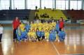 Primul Turneu Final de Handbal Juniori organizat la Tirgu Mures din istoria handbalului muresean