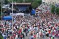 Marosvásárhelyi Napok 2011 – sikeres rendezvénysorozat