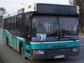 Anunt important pentru persoanele care beneficiaza de legitimatii de transport gratuit pe liniile orasenesti