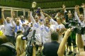 Tirgu Mures is once again champion at futsal!!! (this article is available in Romanian and Hungarian language only)