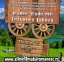 1-3 July, in Tirgu- Mures, Romanian Movie Days (this article is available in Romanian and Hungarian language only)