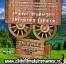 Júlus 1-3 között, Marosvásárhelyen, A Román Film Napjai